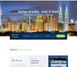 Tuiotnkl, web design Malaysia, web development, web developer, website builder, web design kl
