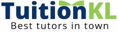TuitionKL Logo